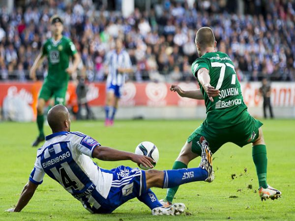 Nhận định soi kèo bóng đá Goteborg vs Hammarby, 00h00 ngày 11/9