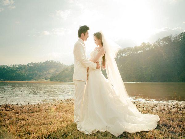 Nữ Mậu Thìn kết hôn với Nam Kỷ Tỵ