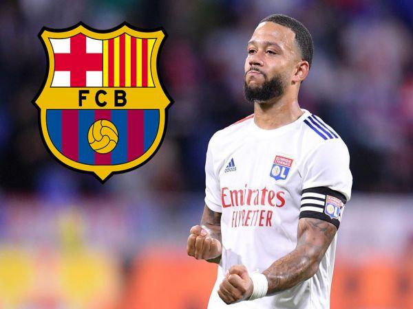 Tin bóng đá trưa 7/9: Barca mua cựu cầu thủ của MU thay thế Suarez