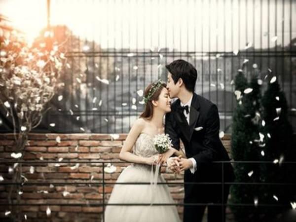 Xem tuổi kết hôn Nữ 2000
