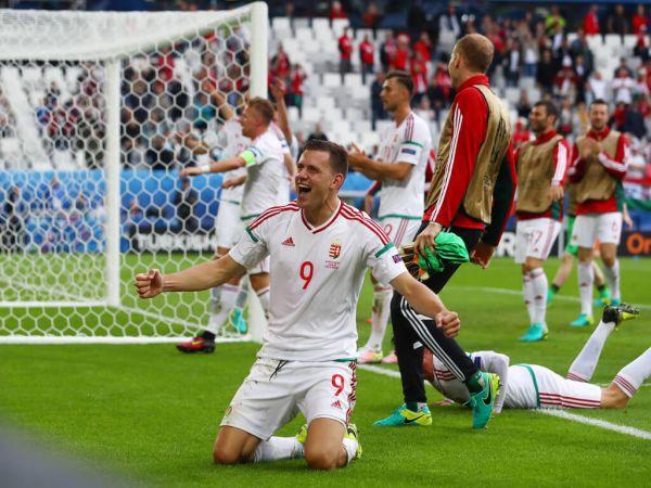 Nhận định soi kèo Nga vs Hungary, 01h45 ngày 15/10 - Nations League
