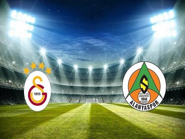 Soi kèo Galatasaray vs Alanyaspor 00h00, 20/10 - VĐQG Thổ Nhĩ Kỳ