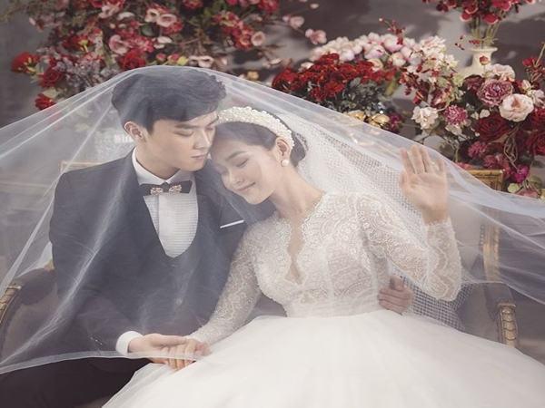 Xem tuổi kết hôn Nam 1989