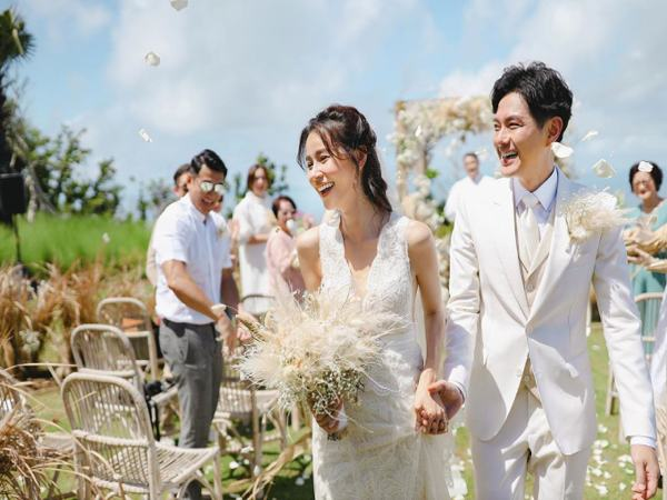Xem tuổi kết hôn nam 1997