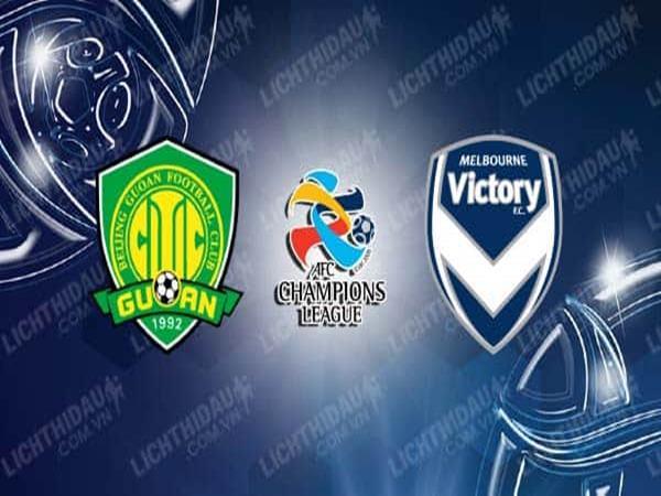 soi-keo-beijing-guoan-vs-melbourne-victory-17h00-ngay-24-11