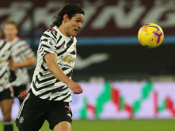 Tin thể thao chiều 11/12: Tân binh từ chối nhiều đề nghị để gia nhập Man Utd