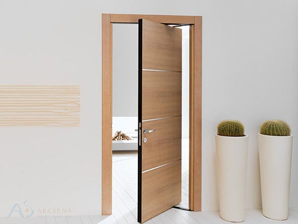 Mơ thấy cánh cửa - Ý nghĩa giấc mơ thấy cánh cửa là gì