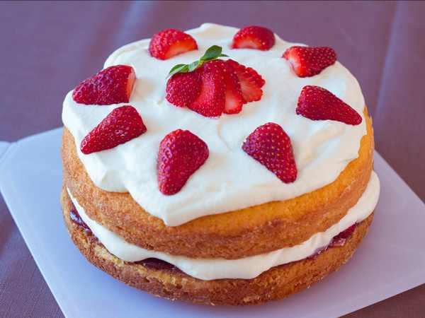 Giải mã giấc mơ thấy bánh ngọt là điềm báo lành hay dữ?