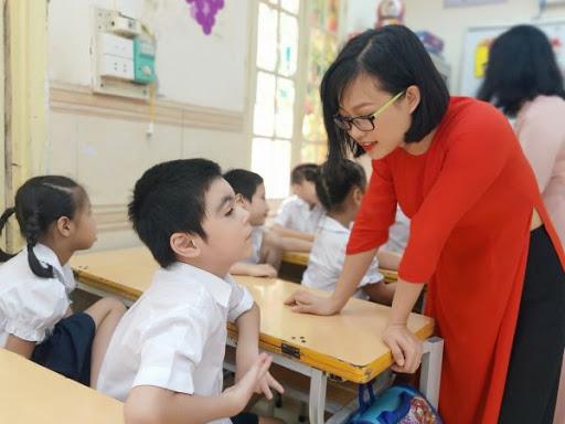 Nằm mơ thấy giáo viên có ý nghĩa gì đặc biệt