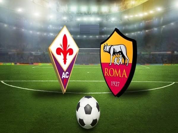 Nhận định Fiorentina vs AS Roma, 2h45 ngày 04/3