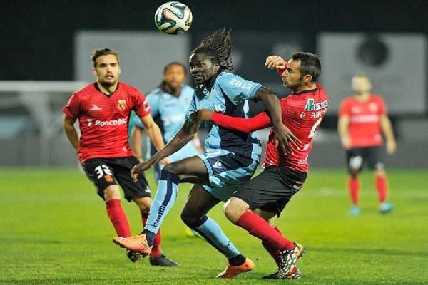 Nhận định bóng đá Famalicao vs Braga, 03h15 ngày 16/3