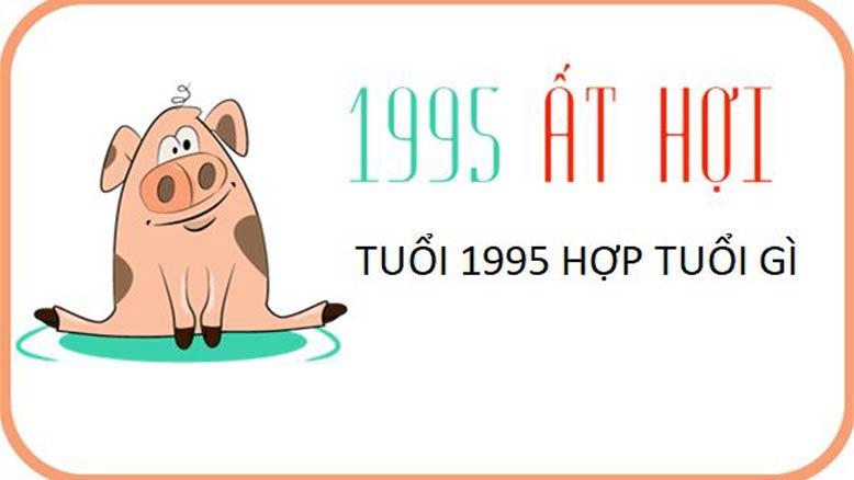 sinh-nam-1995-menh-gi-huong-nao-phu-hop-de-xay-nha-3