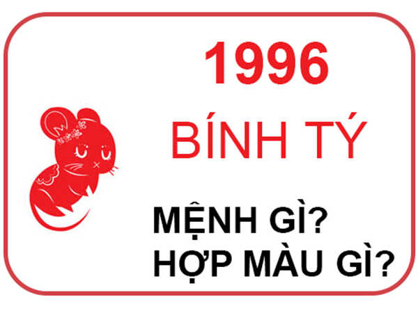 sinh-nam-1996-menh-gi_optimized
