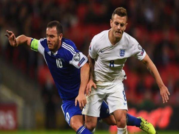 Nhận định, Soi kèo Anh vs San Marino, 02h45 ngày 26/3