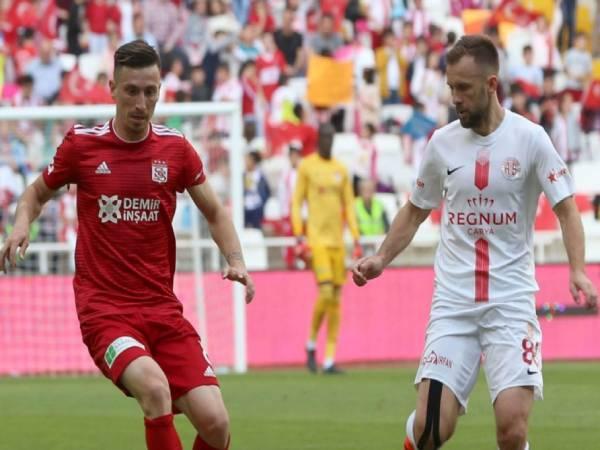Nhận định Yeni Malatyaspor vs Sivasspor, 20h00 ngày 29/4