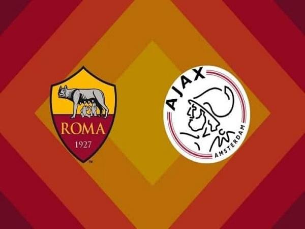 Soi kèo AS Roma vs Ajax – 02h00 16/04, Cúp C2 Châu Âu