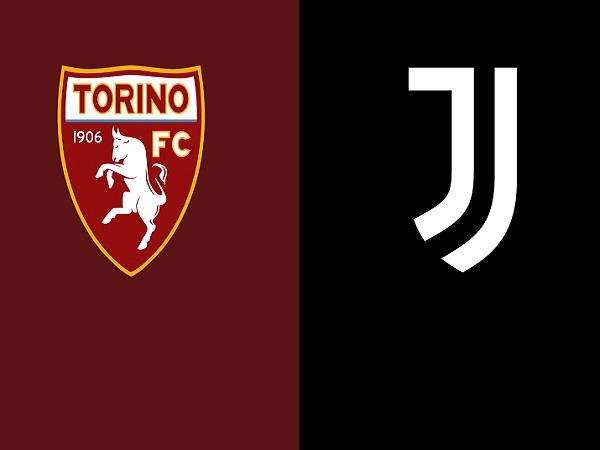 Soi kèo Torino vs Juventus – 23h00 03/04, VĐQG Italia