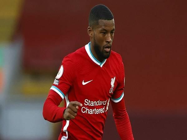 Chuyển nhượng BĐ Anh 11/5: Liverpool chốt mục tiêu thay Wijnaldum