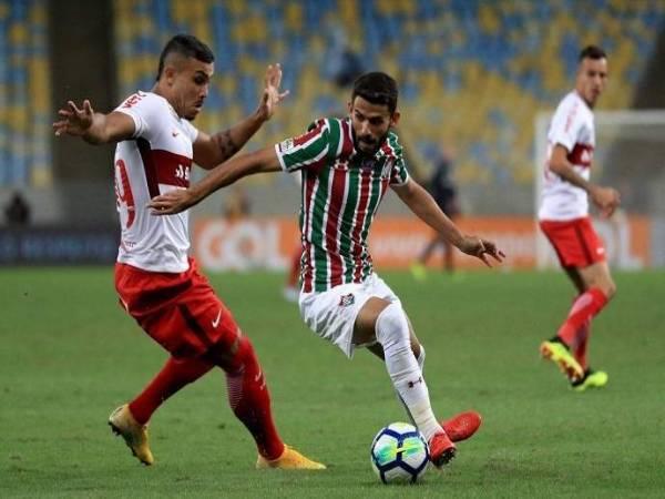 Phân tích kèo Fluminense vs River Plate, 5h15 ngày 26/5