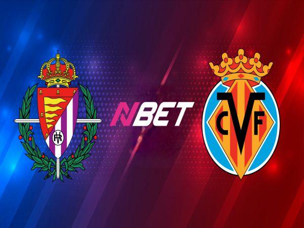 Nhận định tỷ lệ Valladolid vs Villarreal, 0h00 ngày 14/5 - La Liga