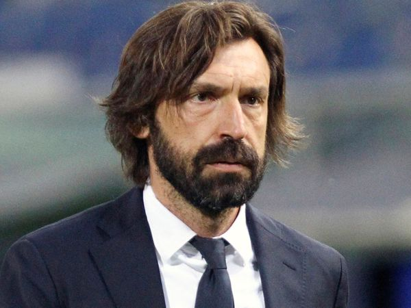 Tin thể thao 28/5: Juventus xác nhận sa thải Pirlo sau 1 mùa giải