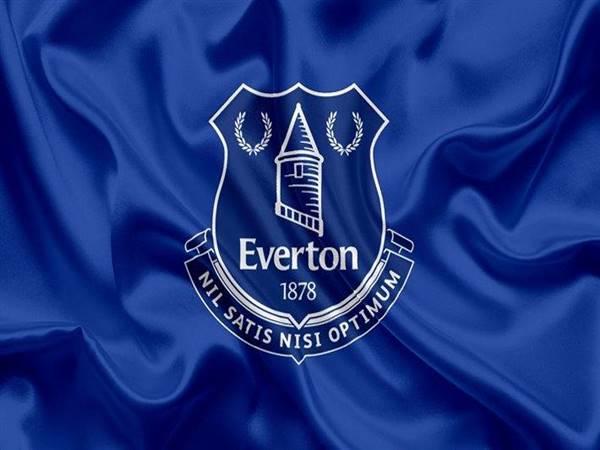 CLB Everton - Thông tin về đội bóng có thể bạn chưa biết