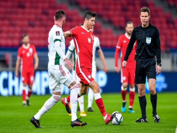 Nhận định tỷ lệ Ba Lan vs Iceland, 23h00 ngày 08/06 - Giao hữu