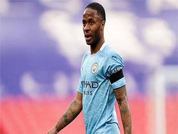 Chuyển nhượng 1/7: Man City muốn giữ chân ngôi sao Sterling