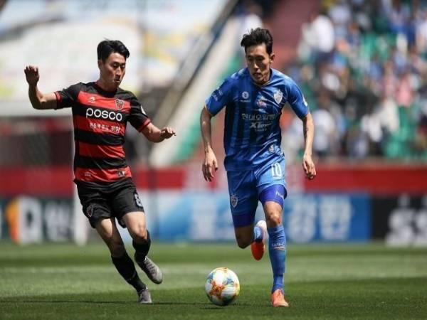 Dự đoán Ratchaburi Mitr Phol vs Nagoya Grampus, 21h00 ngày 01/7