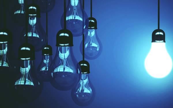 Điềm báo giấc mơ thấy bóng đèn mang đến ý nghĩa gì?