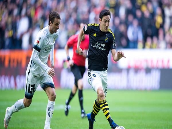 Nhận định bóng đá Orebro vs AIK Solna (00h00 ngày 27/7)