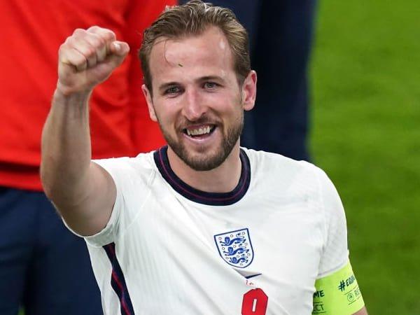 Tin thể thao 12/7: Harry Kane quá tệ ở trận chung kết Euro 2020