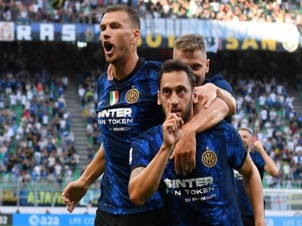 Nhận định bóng đá Inter Milan vs Real Madrid, 2h00 ngày 16/9