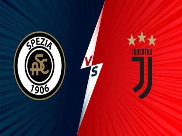 Nhận định bóng đá Spezia vs Juventus, 23h30 ngày 22/09