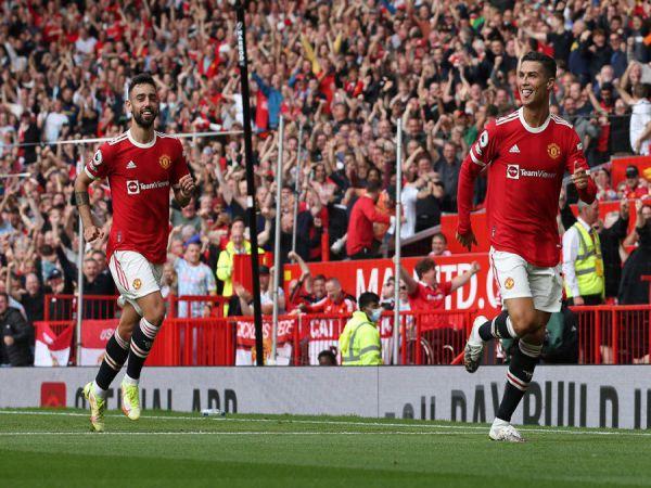 Nhận định tỷ lệ Young Boys vs Man Utd, 23h45 ngày 14/9