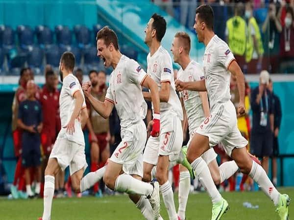 Nhận định Italia vs Tây Ban Nha 7/10