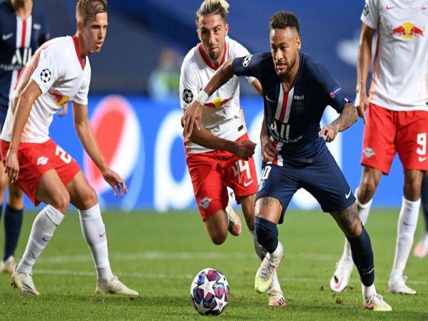 Dự đoán kèo PSG vs Leipzig, 2h00 ngày 20/10 - Cup C1 Châu Âu