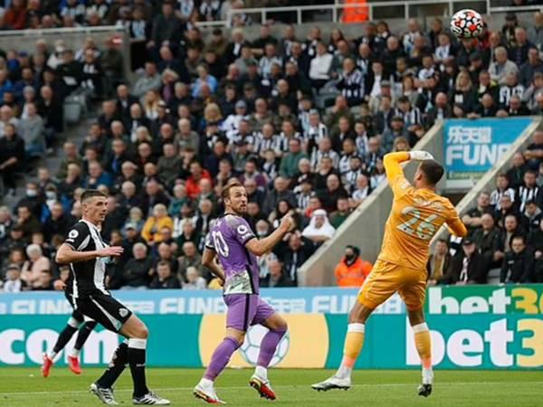 Tin Tottenham 18/10: Kane nhận mưa lời khen sau trận đấu Newcastle